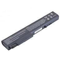 Батарея HP EliteBook 8530p, 14,4V 4400mAh, Black (8530P)