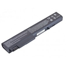 Батарея HP EliteBook 8530p, 14,4V 4400mAh, Black (8530P)