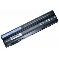 Батарея Dell Latitude E5420, E6430, Vostro 3460, 3560, Inspiron 5420, 7420, 5520 11.1V 5200mAh Black (T54FJ)
