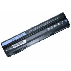Батарея Dell Latitude E5420, E6430, Vostro 3460, 3560, Inspiron 5420, 7420, 5520 11.1V 4400mAh Black (911MD)