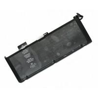 Батарея Apple MacBook Pro 17 MC226 MC226CH MC226J MC226LL MC226TA 7.2V 13000mAh, Black Original (A1309)
