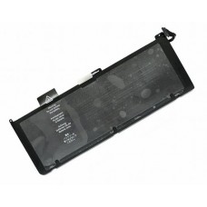 Батарея Apple MacBook Pro 17 MC226 MC226CH MC226J MC226LL MC226TA 7.2V 13000mAh, Black Original (A1309)