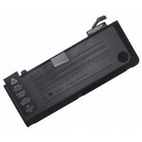 Батарея Apple MacBook Pro 13 10.95V 5800mAh, Black Original (A1322)