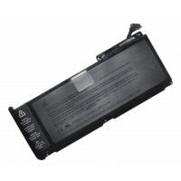 Батарея Apple MacBook Pro 15 10.95V 5800mAh, Black Original (A1331)