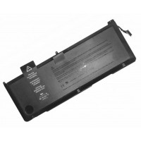 Батарея Apple MacBook Pro 17 A1297, A1383 10.95V 8670mAh, Black Original (A1383)