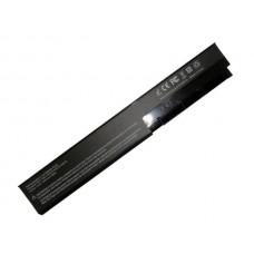 Батарея Asus F301, F401, F501, X301, S301, X401, X401A, X501 10.8V 4400mAh Black (A31-X401)