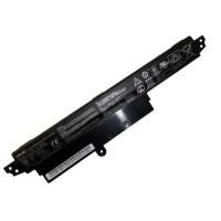 Батарея Asus VivoBook X200CA, X200MA, F200CA, R200CA, R202CA 11,25V 2900mAh Black Original (A31N1302)