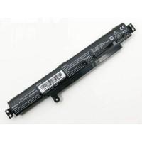 Батарея Asus X102BA 11.25V 2200mAh Black (A31N1311)