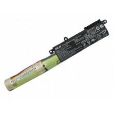 Батарея Asus X540SA, X540SC, X540LA, X540LJ, X540YA, R540S 11.25V 2900mAh Black Original (A31N1519)