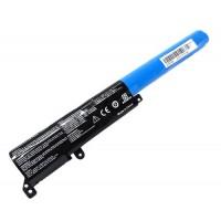 Батарея Asus VivoBook X441SA, X441SC, X441UA, X441UV 10.8V 2600 mAh, Black (A31N1537)
