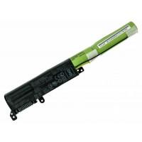 Батарея Asus VivoBook X441SA, X441SC, X441UA, X441UV 10.8V 3350 mAh, Black, Original (A31N1537)