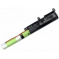 Батарея Asus X541UA, X541UV X541SA, X541SC, F541UA, R541UJ, R541UA, R541UV 10.8V 3200 mAh, Black Original (A31N1601)