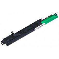 Батарея Asus X407, X507 11.1V 3000mAh Original (A31N1719)