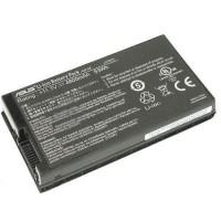 Батарея Asus A8, A8000, F8, Z99 11.1V 4800mAh Black Original (A32-A8)
