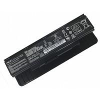 Батарея Asus G551J, G551JK, G551JM, G551JX, ROG G771J, G771JK, G771JM, G771JW 10.8V 5200mAh Original (A32N1405)