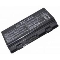Батарея Asus T12, X51, A32-X51 11,1V 4400mAh Black (A32-T12)