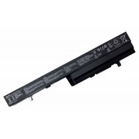 Батарея Asus U47A, U47C, U47V, U47VC, Q400A, Q400C, Q400V, Q400VC, R404A, R404C, R404V, R404VC 10.8V 5200mAh Original (A32-U47)