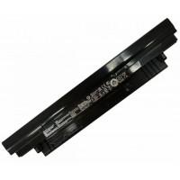 Батарея Asus PU450, PRO450, PU451, PU550, PU551, E451, E551 10.8V 5000mAh Original (A32N1331)
