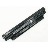 Батарея Asus PU450, PRO450, PU451, PU550, PU551, E451, E551 10.8V 5000mAh (A32N1331)