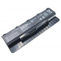 Батарея Asus G551J, G551JK, G551JM, G551JX, ROG G771J, G771JK, G771JM, G771JW 10.8V 5200mAh (A32N1405)
