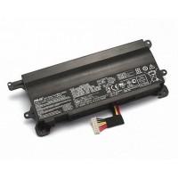 Батарея Asus ROG G752VL, G752VT 11.25V 5800mAh Original (A32N1511)