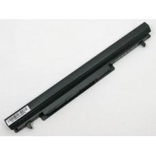 Батарея Asus A56, A46, K56, K56C, K56CA, K56CM, K46, K46C, K46CA, K46CM, S56, S46 14.8V 2200mAh Black (A41-K56)