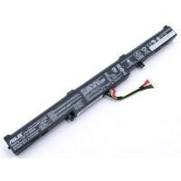 Оригинальная батарея Asus ROG GL752VW 15V 3200mAh Original (A41N1501)