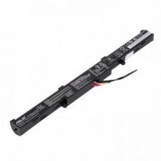 Батарея Asus ROG GL553VD, GL553VE, GL553VW, GL753VD, GL753VE 14.4V 3350mAh Original (A41N1611)