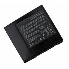 Батарея Asus G74J, G74JH, G74S, G74SX, G74SW 14.4V 4400mAh  (A42-G74)