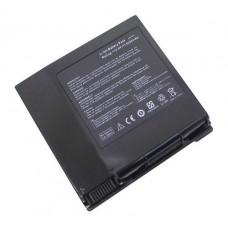 Батарея Asus G74J, G74JH, G74S, G74SX, G74SW 14.4V 5200mAh (A42-G74)