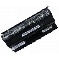 Батарея Asus G75V, G75VM, G75VW, G75VX, G75V 3D, G75VM 3D, G75VW 3D, G75VX 3D 14.4V 5200mAh Original (A42-G75)
