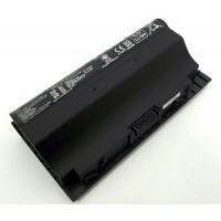Батарея Asus G75, G75V, G75VM, G75VW, G75VX 14.4V 5200mAh Black (A42-G75)