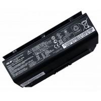 Батарея Asus G750J G750JH G750JM G750JS G750JW G750JX G750JZ Asus ROG G750J G750JH G750JM G750JS G750JW G750JX G750JZ 15V 5900mAh Original (A42-G750)