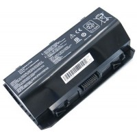 Батарея Asus G750J, G750JH, G750JM, G750JS, G750JW, G750JX, G750JZ 15V 5200mAh (A42-G750)