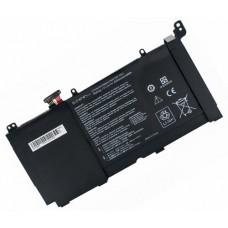 Батарея Asus S551, S551L, S551LA, S551LB, R553L, V551, V551L 11,1V 4400mAh Black (A42-S551)