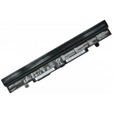 Батарея Asus U46,U46E, U46J, U46JC, U46SD, U56, U56E, U56J, U56JC, U56S 14.4V 5200mAh Black Original (A42-U46)