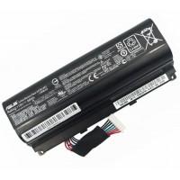 Батарея Asus G751J, G751JM, G751JL, G751JT, G751JY, ROG G751J, ROG G751JM, ROG G751JL, ROG G751JT, ROG G751JY 15V 5800mAh Original (A42N1403)