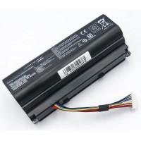 Батарея Asus G751J, G751JM, G751JL, G751JT, G751JY, ROG G751J, ROG G751JM, ROG G751JL, ROG G751JT, ROG G751JY 15V 4400mAh  (A42N1403)