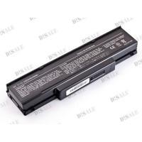 Батарея Asus F2, Z53, A9T, Z94  11,1V 4400mAh Black (A9T)