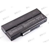 Батарея Asus F2, M50S, M51, Z53, A9T, S9, Z94, 11,1V 8800mAh Black (A9THH)