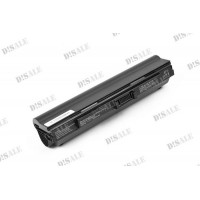 Батарея Acer Aspire 1810T, One 521, One 752, Ferrari One 200, 11,1V 6600mAh Black (AC1810TH)