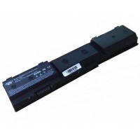 Батарея Acer Aspire 1420, 1820, 1825 11,1V 4400mAh Black (AC1825)