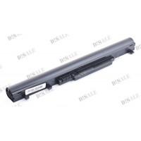 Батарея Acer Aspire 3935 14.4V 2200mAh Black (AC3935)