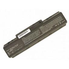 Батарея Acer Aspire 2930, 4520, 4720, 4920, 5236, 5516, 5536, 5735, 5740, 11,1V 6600mAh Black (AC4710H)