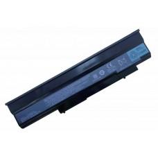 Батарея Acer Extensa 5235, 5635, eMachines E528, E728, Gateway NV42 11,1V 4400mAh Black (AC5635Z)