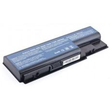 Батарея Acer Aspire 5720, 6530, 6930, 7738, 8530, Extensa 5630, 7230, 7620 14.8V 4400mAh Black (AC5921)