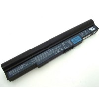 Батарея Acer Aspire 5943, 8943 14,8V 4400mAh Black (AS10C7E)