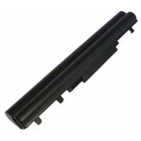 Батарея Acer TravelMate 8372 14.4V 4400mAh Black (AC8372)