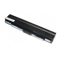 Батарея Acer Aspire One 1551, One 721, One 753 , 1425, 1430, 1551, 1830, 1830T, 1830TZ, 11,1V 4400mAh Black Original (AL10C31)