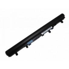 Батарея Acer Aspire V5-431, V5-471, V5-531, V5-571, S3-471 14.8V 2500mAh Black Original (AL12A32)